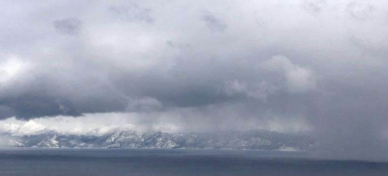 Dec 17th Colorado Storm